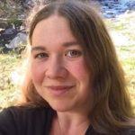 Elizabeth Waddington profile picture