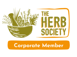 The Herb Society Corporate Member